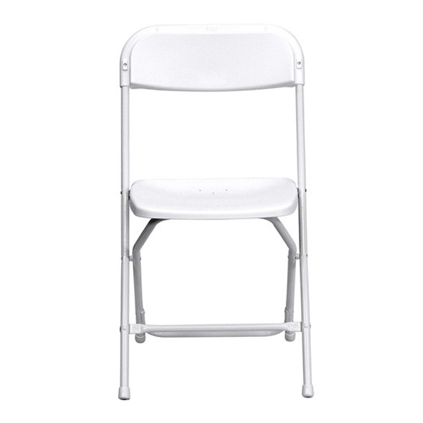 Professional China Hotel Chair Cover -