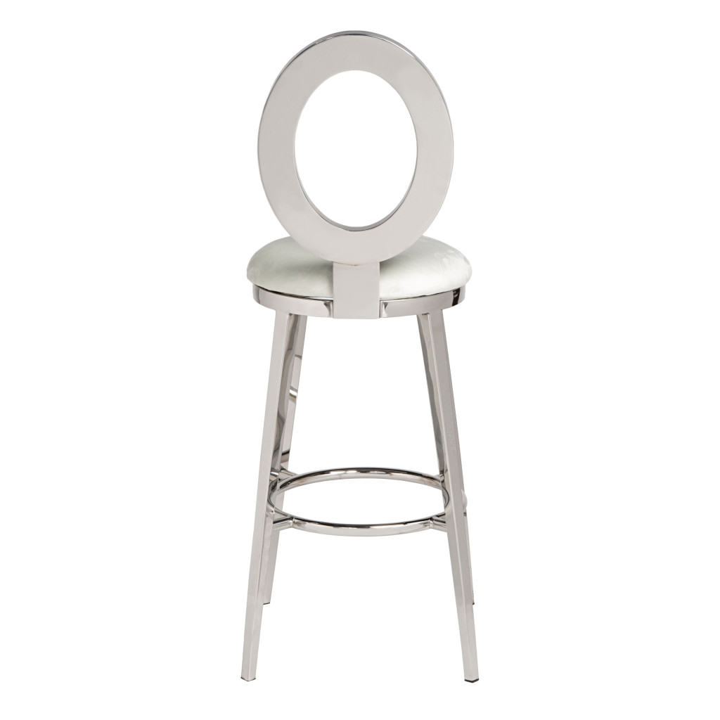 Lowest Price for Chair Auditorium -