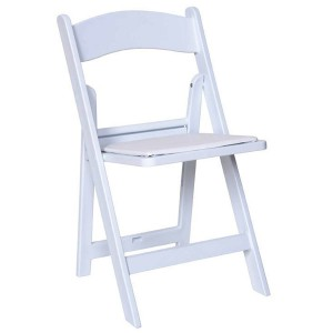 Discount Price Metal Chiavari Chair - Wimbledon chair SF-T02 – Jiangchang Furniture