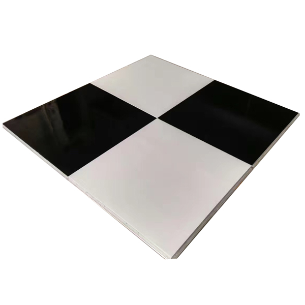 Super Purchasing for Church Furniture Australia -