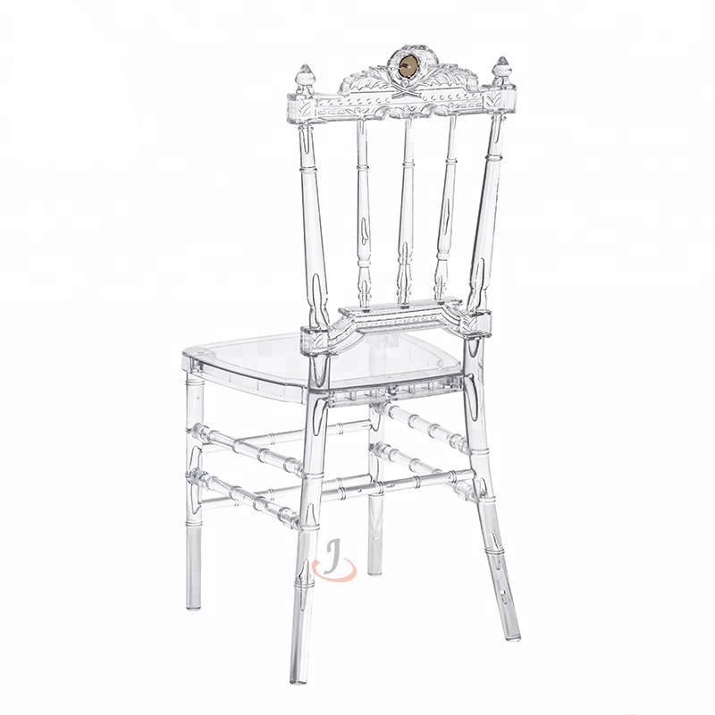 Wholesale Discount Manufacturing Church Pews For Sale -