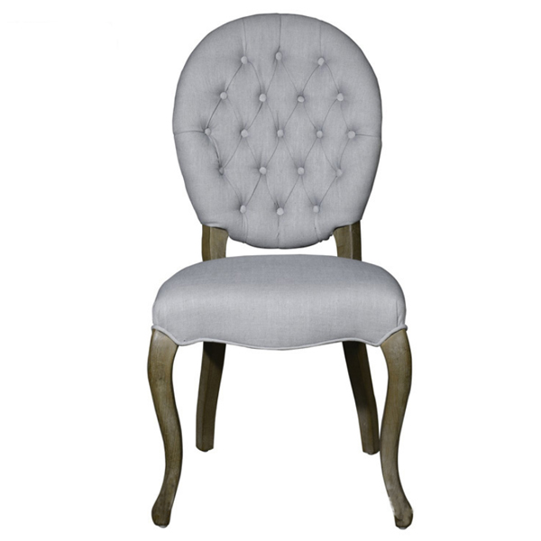 China Cheap price Interlocking Arms Church Chair -