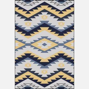 Short Lead Time for Anti-Slip Hotel Carpet Tiles -