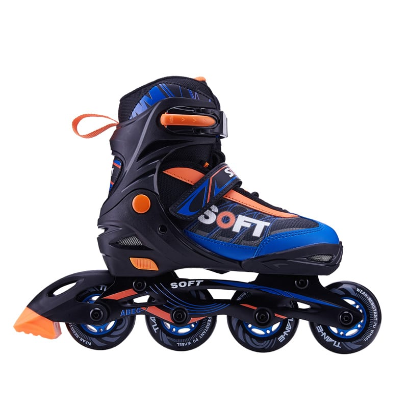 Factory directly supply 4 Wheels Quad Skates -