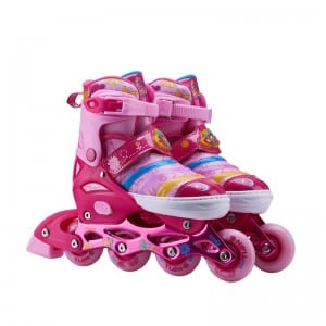 Wholesale Price Three Wheel Scooter -