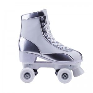 Best quality Outdoor Roller Skating Interlock Flooring -