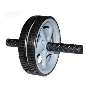 Lowest Price for Custom Roller Skates Wheels -