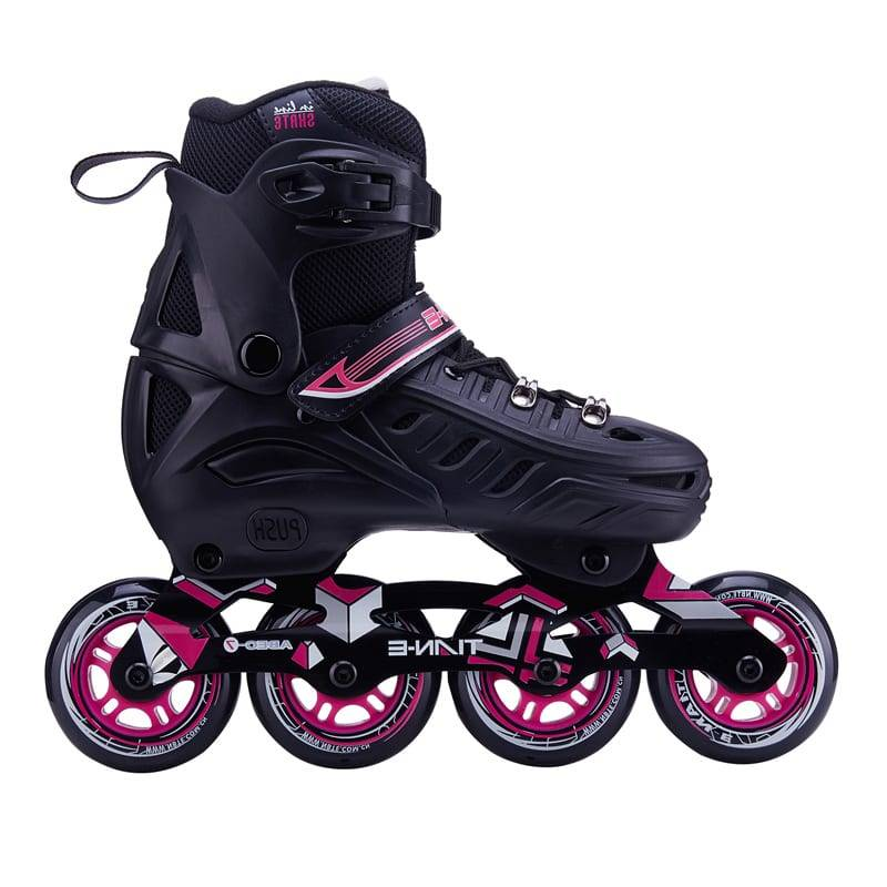 Cheap price 4 In 1 Roller Skate Series -