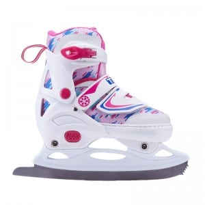 Super Purchasing for Fashionable Hockey Ice Skating Shoes -