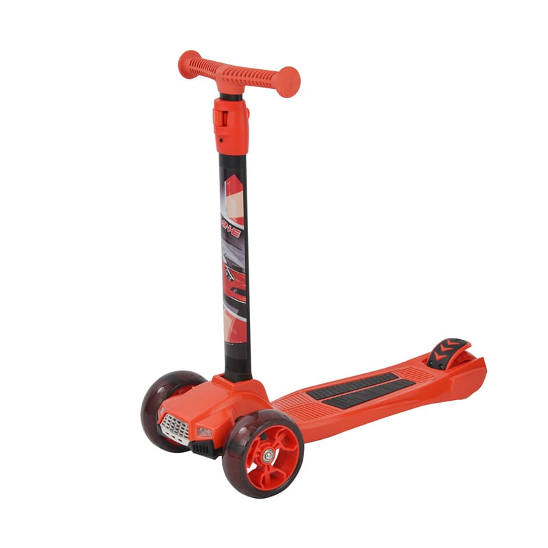 Factory directly 3 In 1 Roller Skates -
