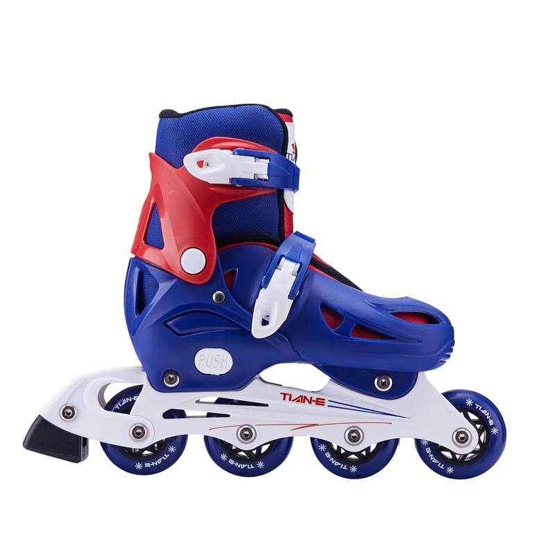 Top Quality Freestyle Skate Wheel -