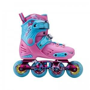 Discount wholesale 4 Wheel Quad Skate -