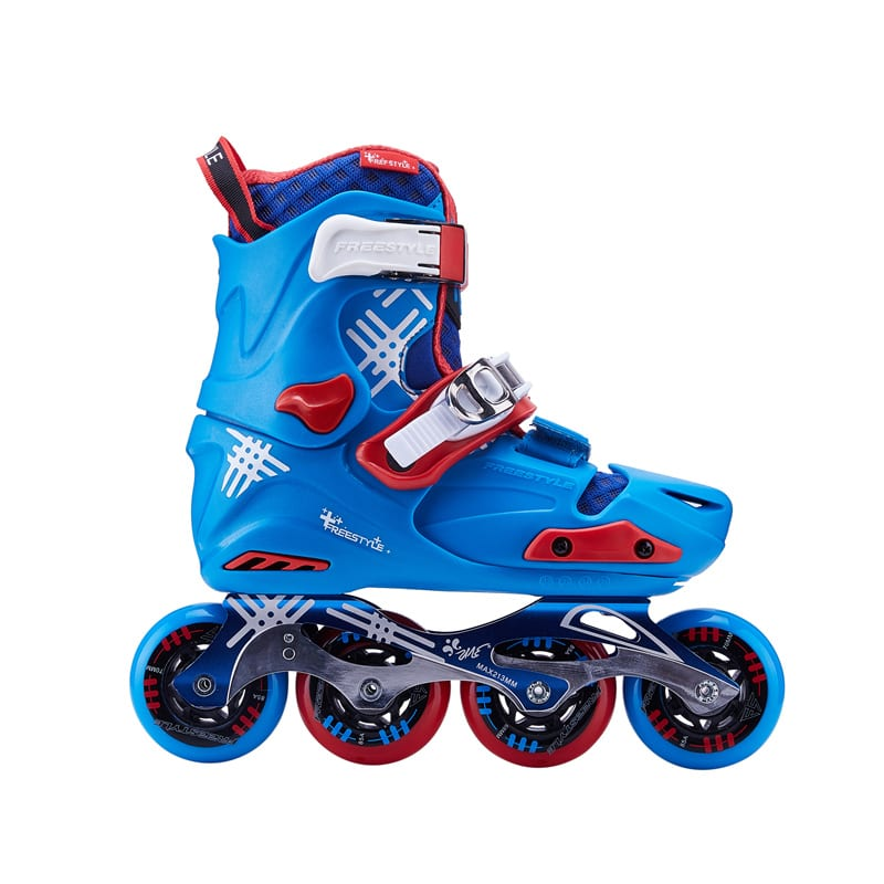 Factory Supply Child Inline Skates -