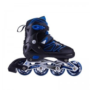 ET-281b patins Stiching puntera