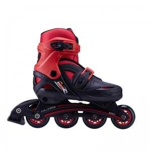 Hot sale Outdoor Mobility Scooter -