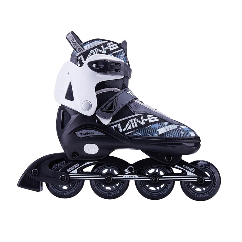 High definition Adult Foldable Scooter -