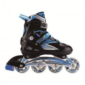 Hot New Products Kids Roller Skate Shoes
