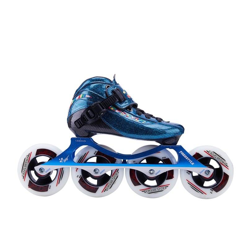 Good Quality E-Wheelin Skateboard -
