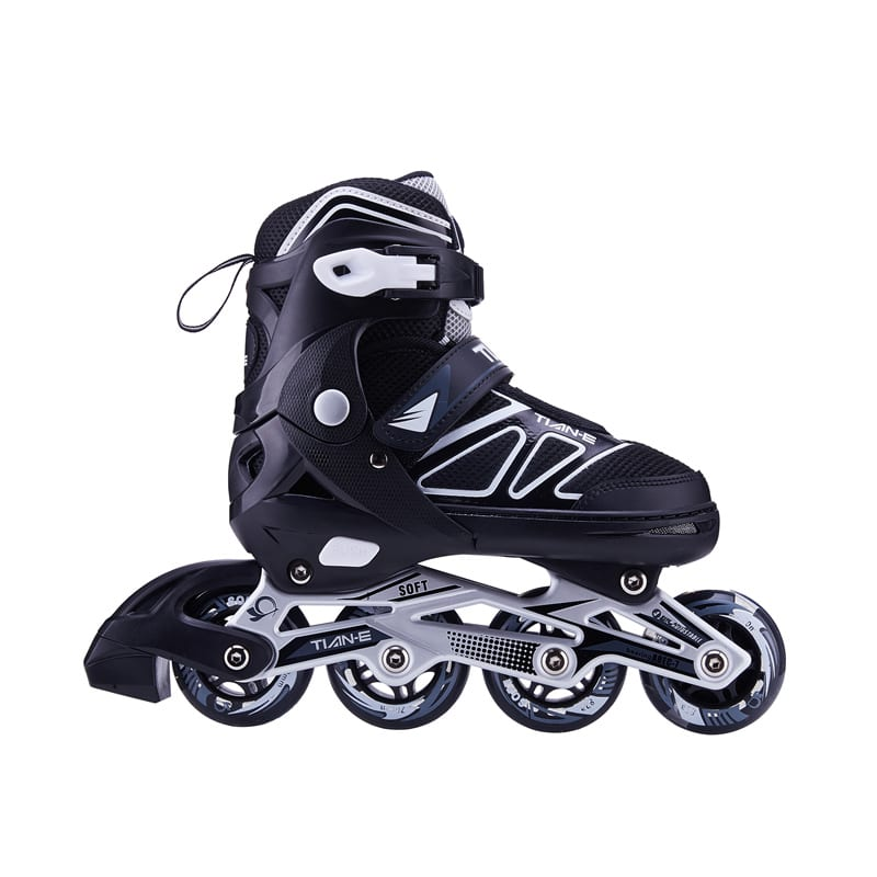 Personlized Products Patines Skate Shoes -