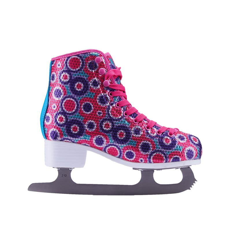 Da-IR005 Import Skates Featured Image