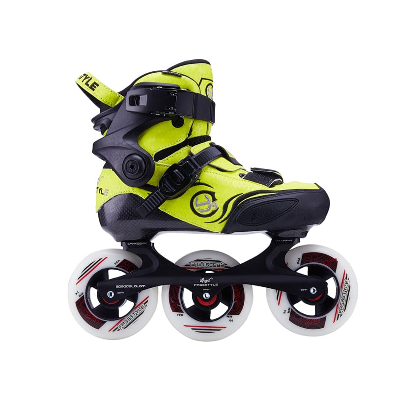 Excellent quality Rollerblades Skates -