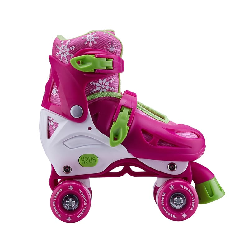 Top Quality Speed Ice Skate -