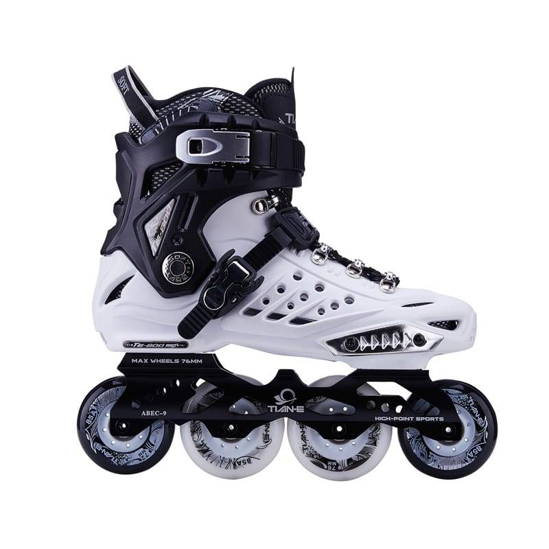 Special Price for Cnc Frame Slalom Skate -