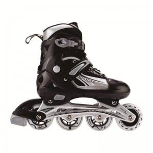 High Quality Inline Skate Three Wheels 110mm -