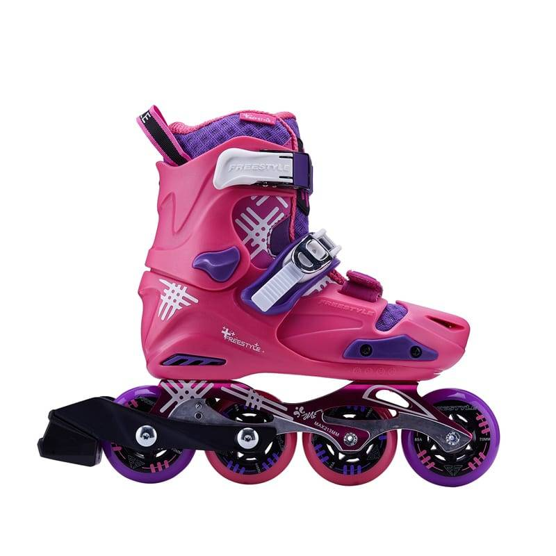 factory low price 4 Wheel Roller Skates -