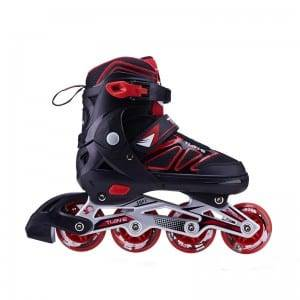 OEM Factory for Roller Blade Shoes