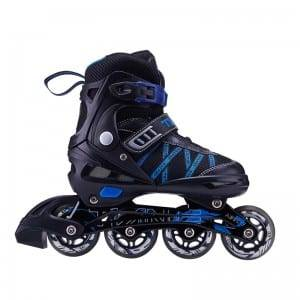 Factory Price Inline Skates Shoes For Adults -