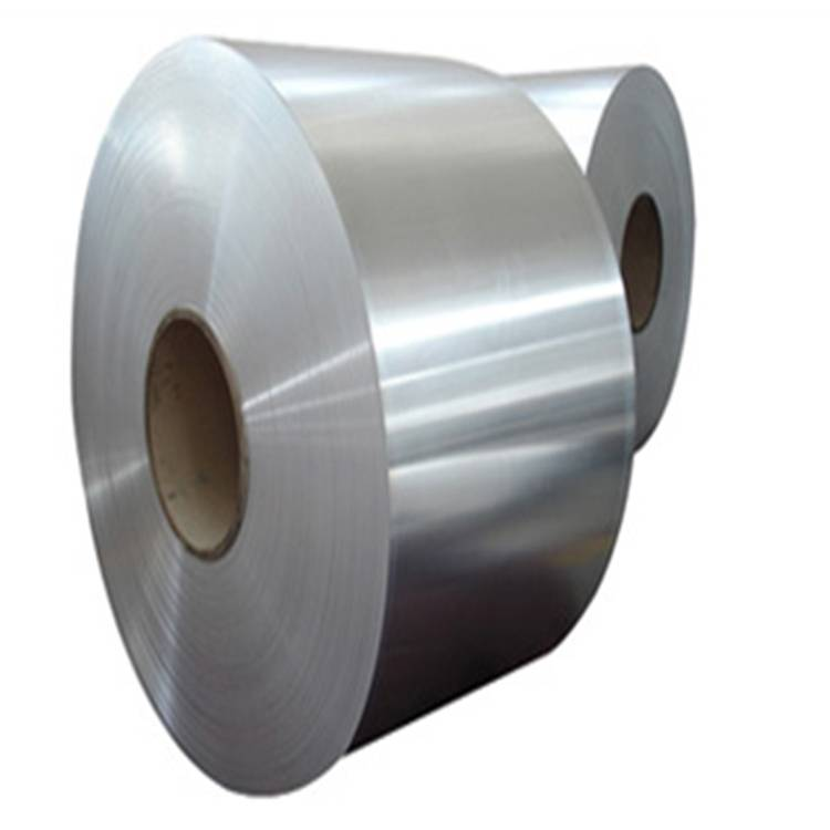 Reasonable price Inox Straw -