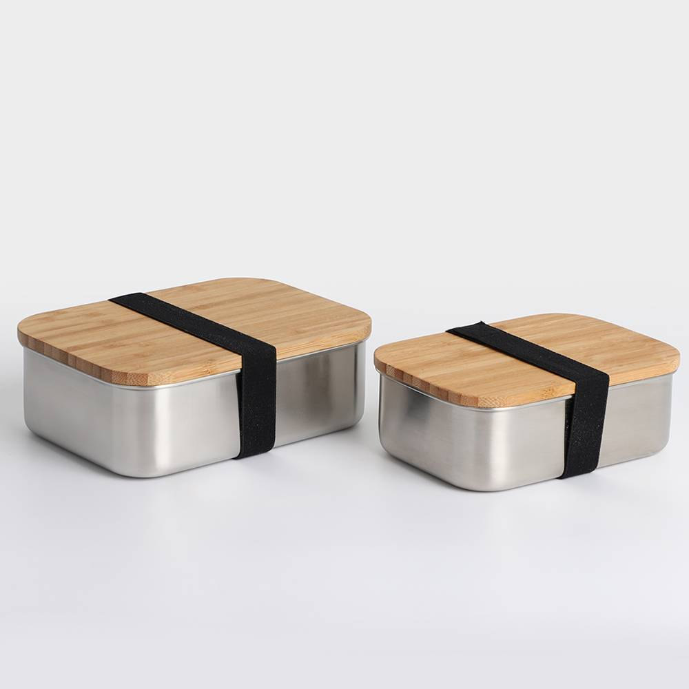 Wholesale 5mm Thickness Stainless Steel Sheet Price -