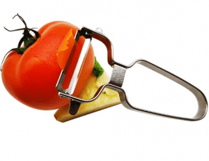 Hot selling Sharp Multi Stainless Steel Peeler Cutter Kitchen Vegetable Peelers