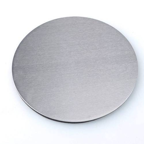 Manufacturer for Stainless Steel Cooling Coil -