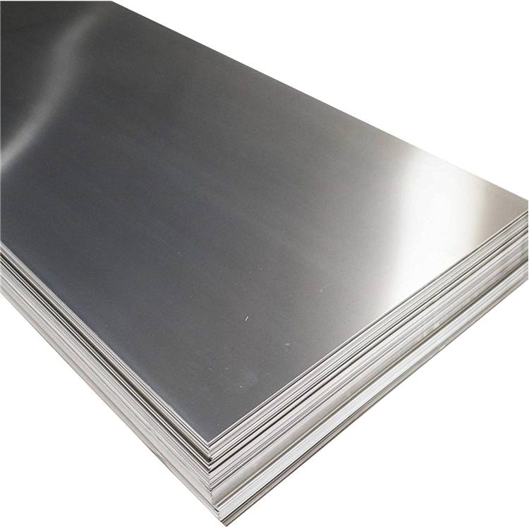 304 Stainless Steel plate/sheet Featured Image