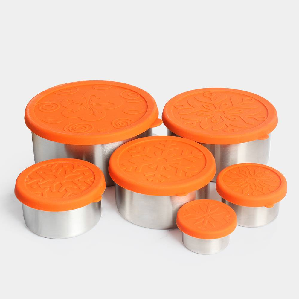Wholesale Aluminum Flashing Coil Manufacture -