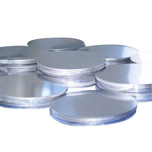 Wholesale Mill Finish Aluminum Coil Manufacture -