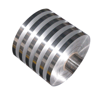 Wholesale Color Stainless Steel Sheet Manufacture -