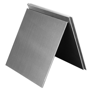 Factory supply stainless steel plate/sheet