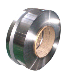 403/304 Stainless Steel Strip Coil