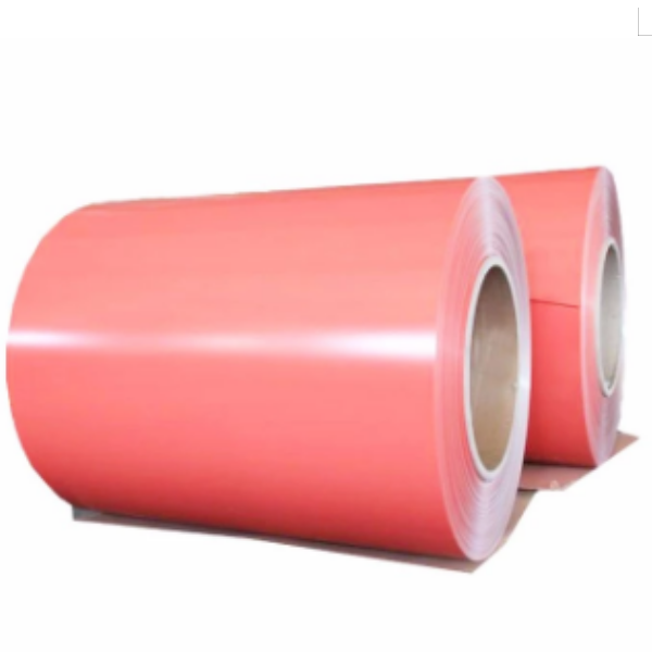 Hot Selling for Embossed Aluminum Sheet -