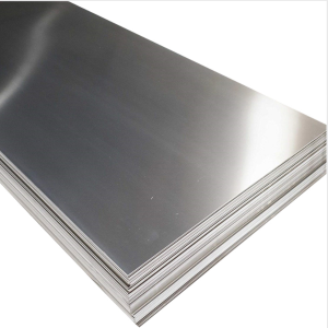 Hot Selling for Aisi 430 Ba Stainless Steel Coil - Customized Size 201 / 301 / 304 / 316 / 430 Stainless Steel Plate / Sheet – Swiny