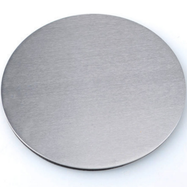 Professional China Cutting Disc Stainless Steel - Stainless Steel Sanding Disc – Swiny