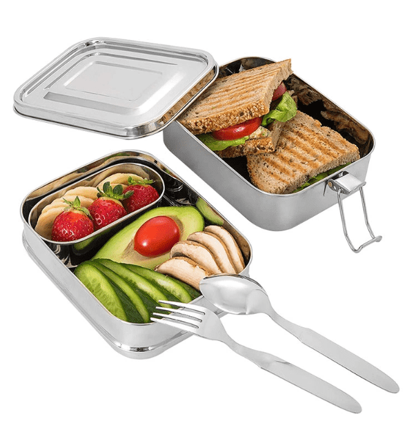 OEM 316l Stainless Steel Plate Manufacture -