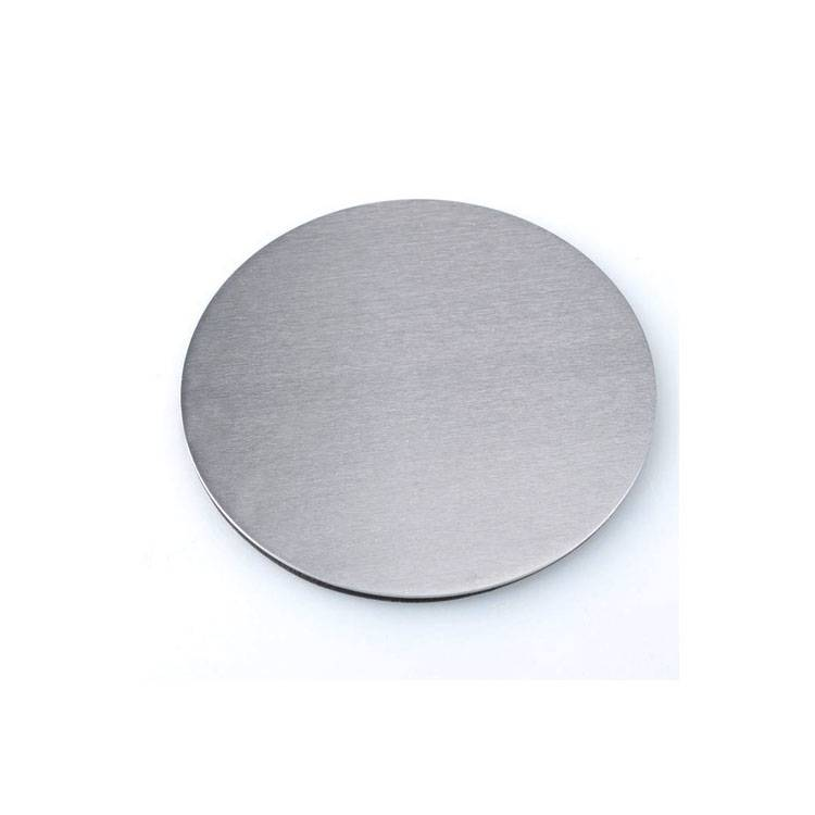 100% Original Factory Stainless Steel Coil Indonesia -