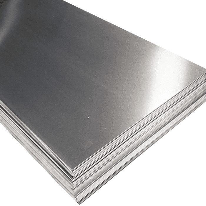 Wholesale 1100 Aluminum Coil Factory -