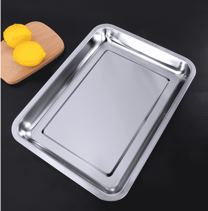 Best Black Stainless Steel Sheet -