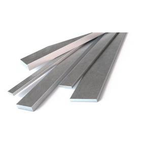 300 400 Series Decorative Window Round Stainless Steel Strip