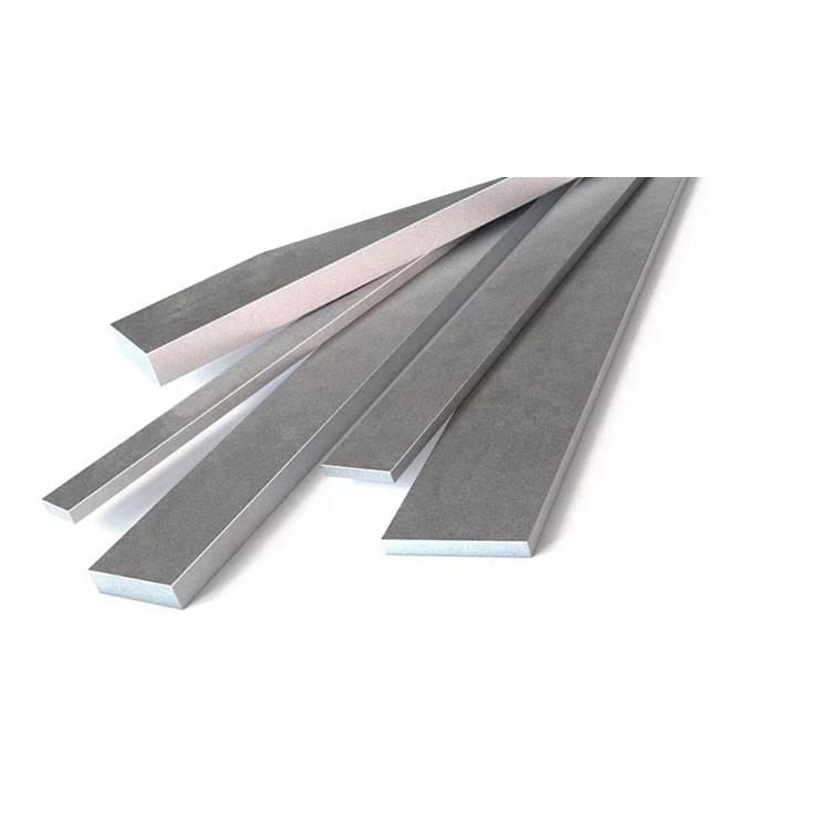 Factory wholesale Aluminum Sheet Plate 6mm -